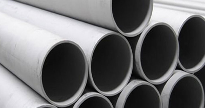 2205 F51 duplex steel seamless welded pipes tubes manufacturers
