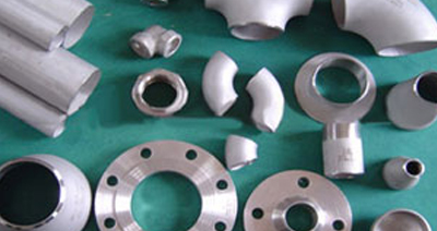 304 304L stainless steel flanges buttweld forged fittings suppliers exporters