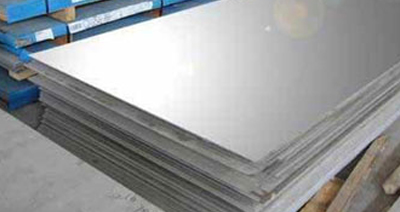 B2 hastelloy alloy plates sheets coils exporters suppliers