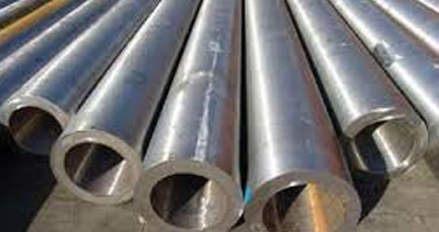 aisi 4130 alloy steel seamless welded pipes tubes manufacturers