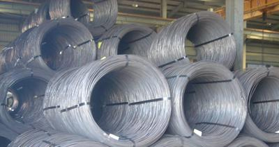 alloy steel wires exporters suppliers