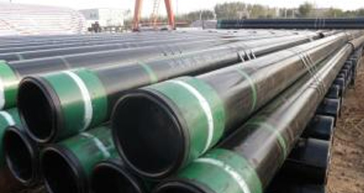 api 5l seamless and welded pipes manfacturer exporter