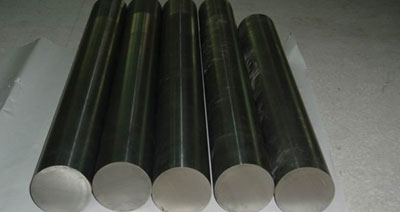 carbon steel round hex bars rods suppliers traders