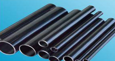 carbon steel seamless welded pipes tubes manufacturers